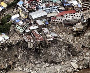 Uttarakhand_floods