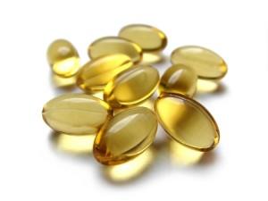 ad20c_Makeup_Vitamin-E-Oil
