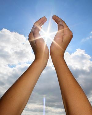 benefits-of-solar-power