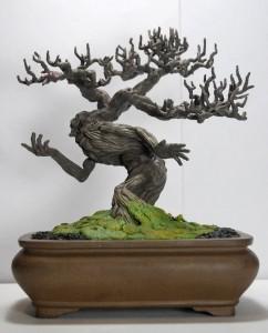 bonsai_tree_ent_by_kgosselin-d4n9sud