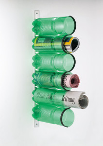 bottle-magazine-rack