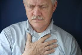 breathingproblem