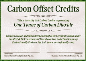 carbon-credit-market1