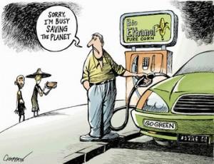 cartoon-biofuels
