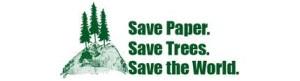 savepaper