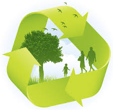 Lead towards environment protection