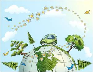 fuel-efficient-vehicle-cartoon