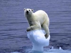 global_warming