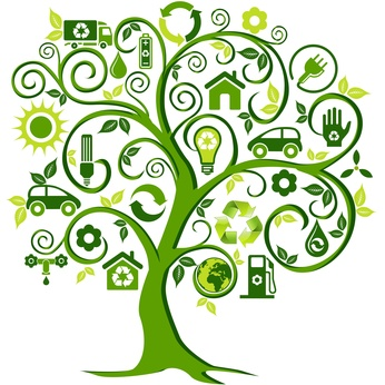 how to choose a good waste minimisation option