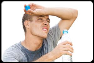 heat-rash-s17-photo-of-man-sweating