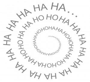 kids-stress-laughter-yoga-spiral