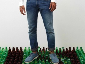levis-wasteless-denim-jeans-recycled-2-537x402