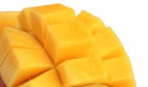 mango featured image