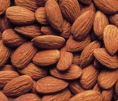 nuts al