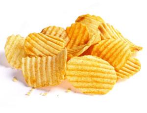 potato-chips-fd-md