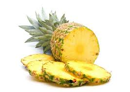 sf pineapple