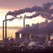 smoke industry