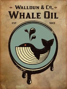 whale-oil-grungedNEW1