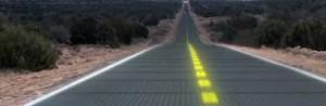 18_june_solar roadways