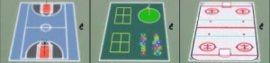 18_june_sports courts