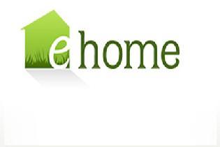 315_ehome_logo