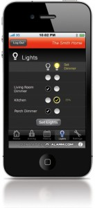 ADC_iPhone_lights_low_res