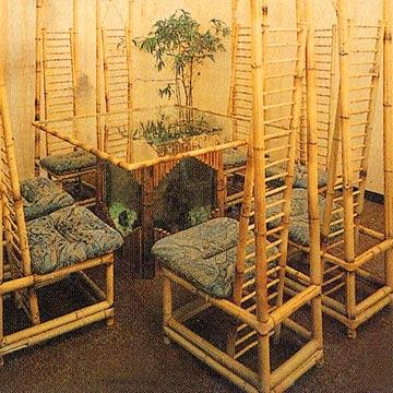 Bamboo_Furniture