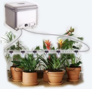 Claber_Oasis_Plant_Self-Watering_System