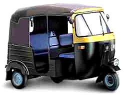 auto_rickshaw