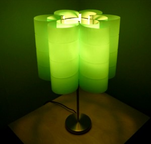 decorative-lighting-recycled-plastic-products-design