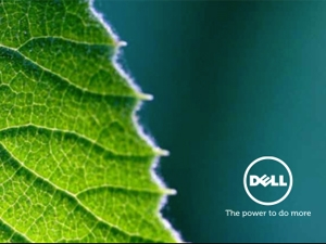 csr activities of sony dell and However, these csr initiatives are included in other activities or policies of the   in the world, with dealings involving dell and sony123 foxconn is the.