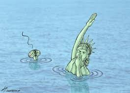 Sea level rise- future can become the worst1
