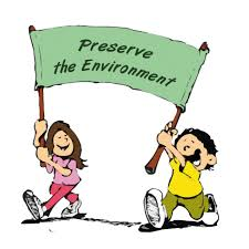 Green Mantra 2014: Infect the 'Go Green Fever'