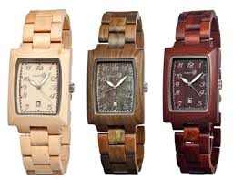 cork watches