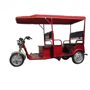 eco-friendly-e-rickshaw-500x500