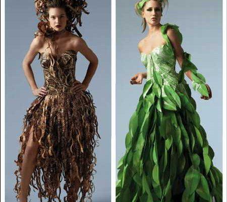 eco-friendly-fashion-green-fashion-Go-green
