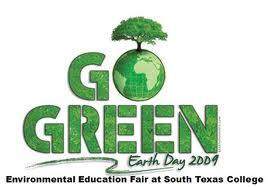 Benefits of studying Environmental Education.