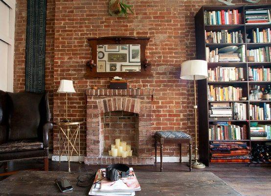 exposed-brick-wall-ideas-