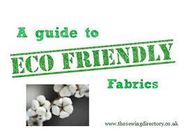 fibres guide