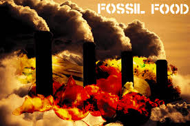Disadvantages Of Using Fossil Fuels In Cars