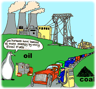 root causes o fenergy and natural resources depletion Poverty is believed to be the leading cause of overpopulation  ironically, it is  the discovery of many of these natural resources – particularly.