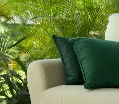 green htel