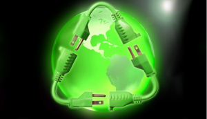 green-tech-benefits-of-eco-friendly-gadgets-