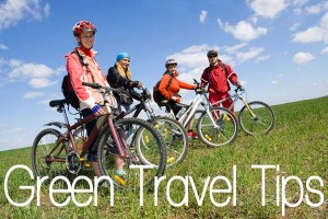 green-travel-tips
