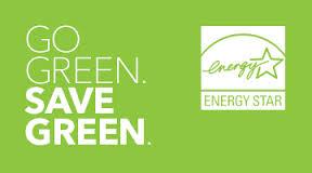green-efficient