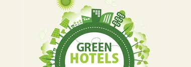 While Eco Hotels Adhere To Strict Codes Of Friendly Conduct There Are Some Other