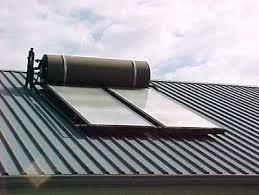june 17 add solar panel
