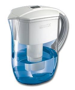 june 17 filter water