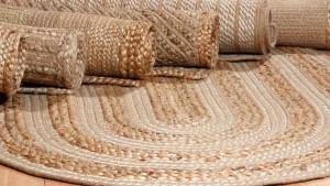 jute-rugs-