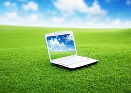 energy efficient laptops